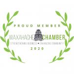 Waxahachie Chambers Commerce